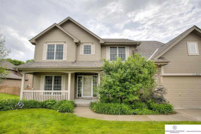 11909 S 47 Street, Papillion, NE 68133 (MLS #21912220) :: Complete Real Estate Group