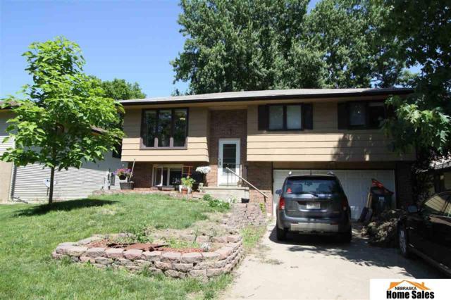 4710 S 58 Street, Lincoln, NE 68516 (MLS #21912232) :: Nebraska Home Sales