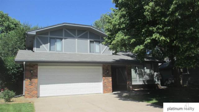 15176 T Street, Omaha, NE 68137 (MLS #21912242) :: Dodge County Realty Group