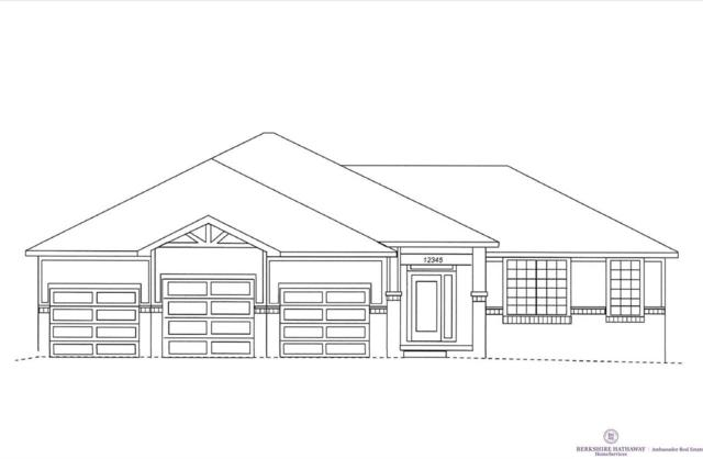11855 S 113 Avenue, Papillion, NE 68046 (MLS #21912249) :: Omaha's Elite Real Estate Group