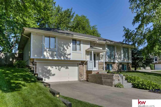 813 Juniper Circle, Papillion, NE 68046 (MLS #21912253) :: Complete Real Estate Group