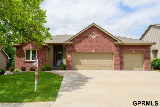 19540 Farnam Street, Elkhorn, NE 68022 (MLS #21912259) :: Omaha Real Estate Group