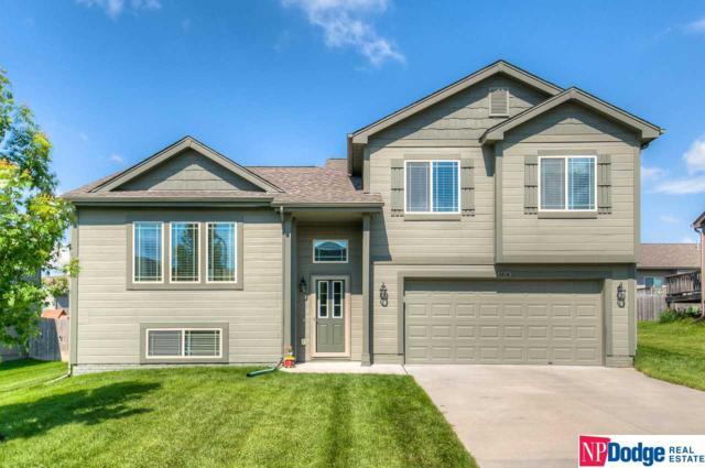 8814 S 68 Street, Papillion, NE 68133 (MLS #21912266) :: Complete Real Estate Group