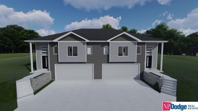 6109 N 108 Avenue Circle, Omaha, NE 68164 (MLS #21912301) :: Lincoln Select Real Estate Group