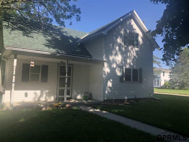 323 N Court Street, Wilber, NE 68465 (MLS #21912313) :: Five Doors Network