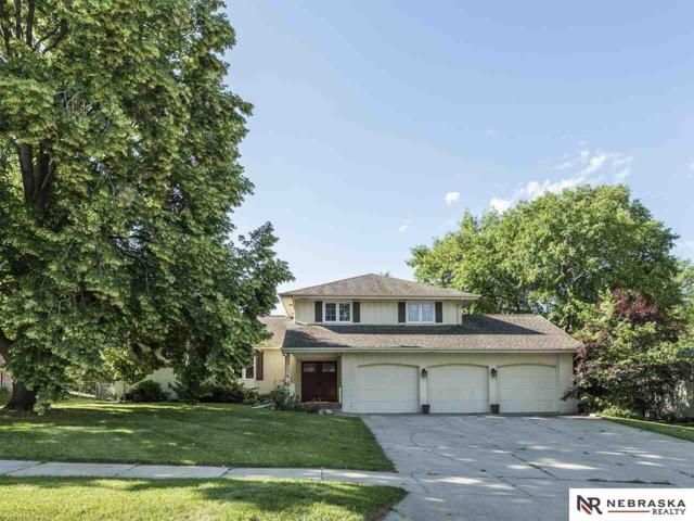 9919 Harney Parkway, Omaha, NE 68114 (MLS #21912314) :: Omaha Real Estate Group