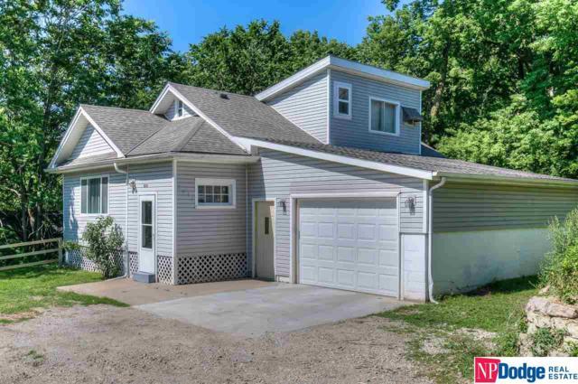 2416 S 9 Street, Omaha, NE 68108 (MLS #21912338) :: Complete Real Estate Group