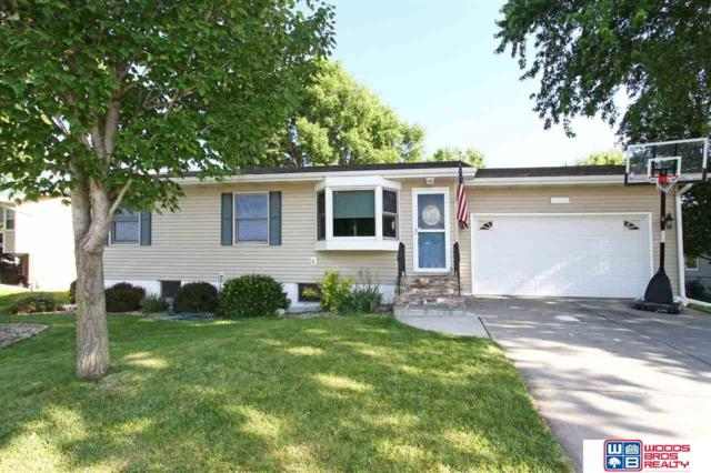 13640 Guildford Street, Waverly, NE 68462 (MLS #21912347) :: Omaha Real Estate Group
