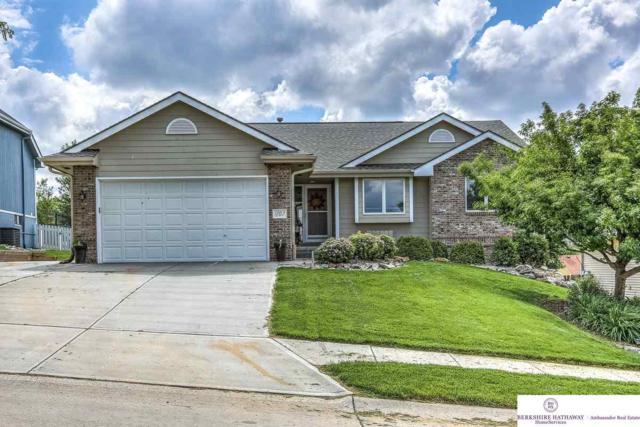 12013 N 159th Street, Bennington, NE 68007 (MLS #21912353) :: Omaha Real Estate Group