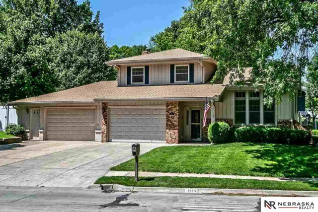 12314 Miami Street, Omaha, NE 68164 (MLS #21912356) :: Complete Real Estate Group