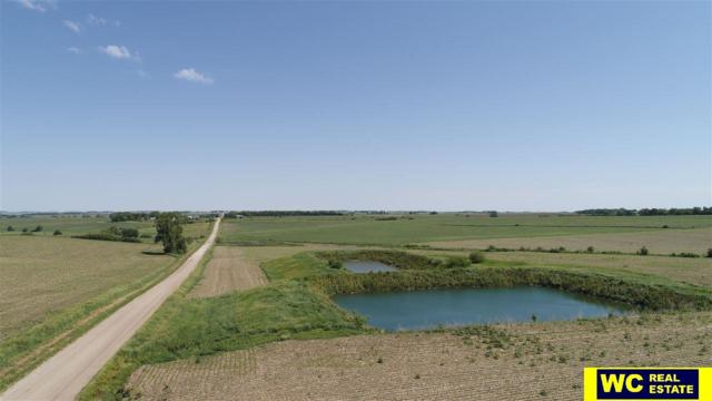 20278 County Road 11, Herman, NE 68029 (MLS #21912358) :: The Briley Team