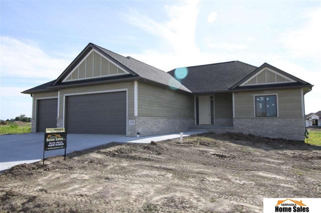 1123 Annabel Avenue, Hickman, NE 68372 (MLS #21912365) :: Nebraska Home Sales
