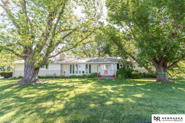 9403 S 204 Street, Gretna, NE 68028 (MLS #21912366) :: Complete Real Estate Group
