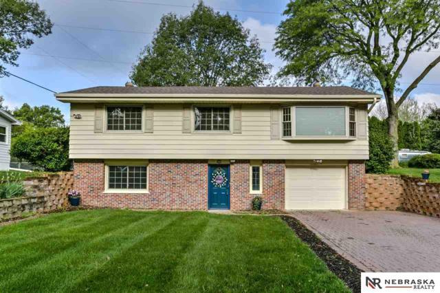 1860 S 123rd Street, Omaha, NE 68144 (MLS #21912368) :: Complete Real Estate Group