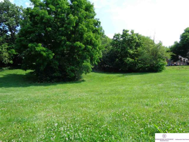 3 Lots 8th Avenue, Plattsmouth, NE 68048 (MLS #21912383) :: Lincoln Select Real Estate Group