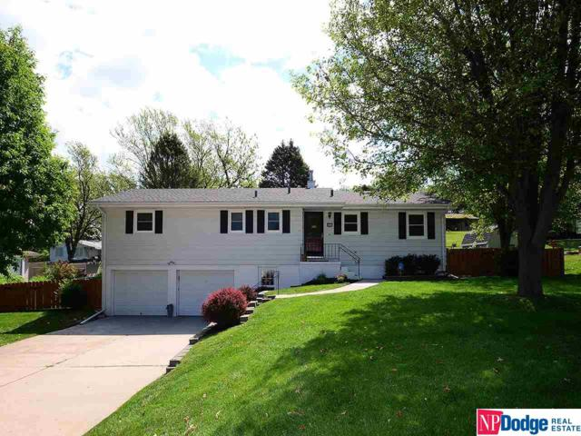 2931 S 114 Street, Omaha, NE 68144 (MLS #21912387) :: Omaha Real Estate Group