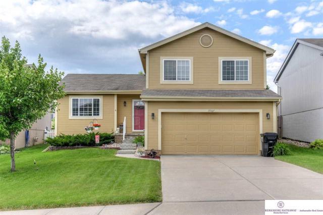 17167 Ruggles Street, Omaha, NE 68116 (MLS #21912389) :: Dodge County Realty Group