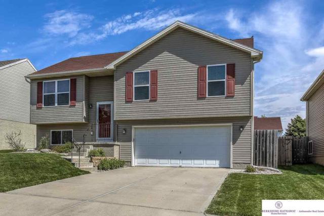 19512 Laci Street, Omaha, NE 68135 (MLS #21912393) :: Complete Real Estate Group