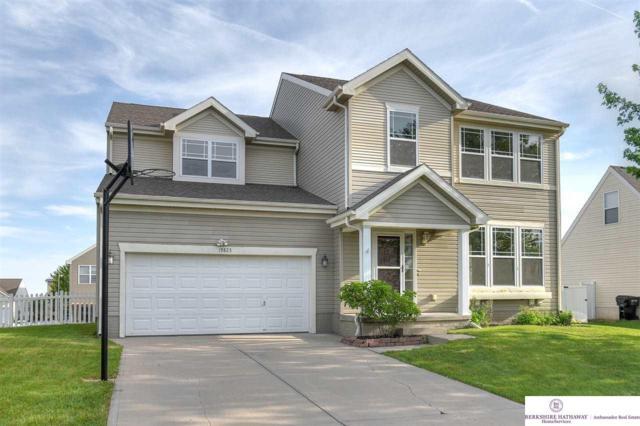19823 E Westplains Road, Gretna, NE 68028 (MLS #21912406) :: Complete Real Estate Group