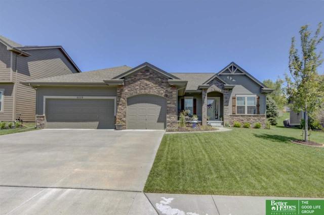 6029 S 193 Avenue, Omaha, NE 68135 (MLS #21912408) :: Complete Real Estate Group