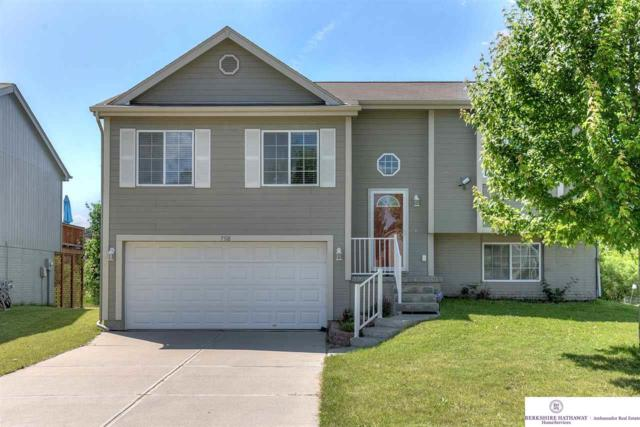 7318 N 76 Street, Omaha, NE 68122 (MLS #21912418) :: Omaha's Elite Real Estate Group