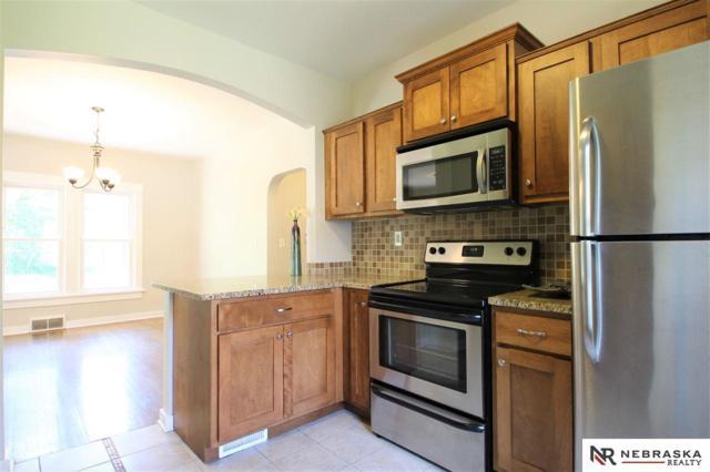 2332 N 65th Street, Omaha, NE 68104 (MLS #21912426) :: Omaha's Elite Real Estate Group