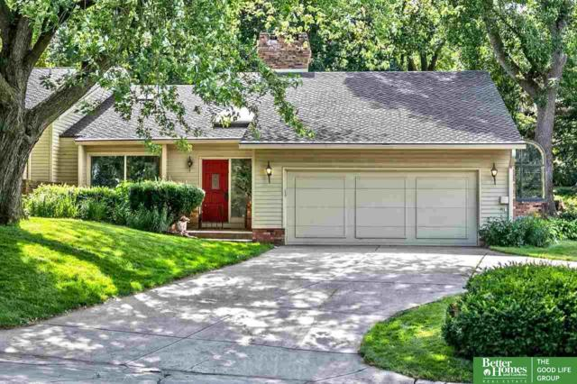 1008 S 112th Plaza, Omaha, NE 68154 (MLS #21912428) :: Complete Real Estate Group
