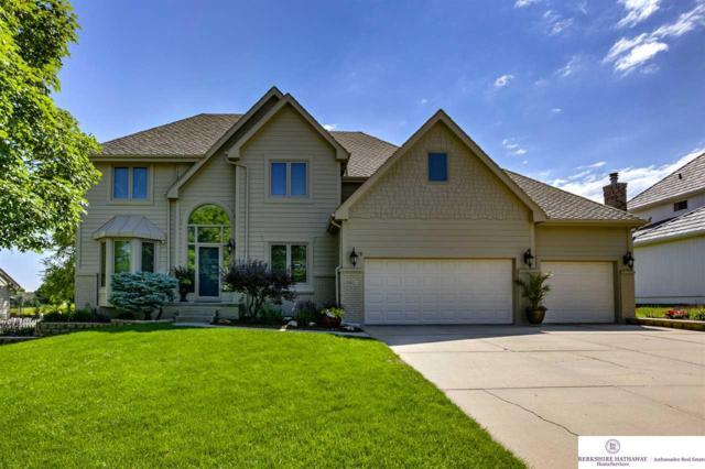 3321 N 128 Circle, Omaha, NE 68164 (MLS #21912439) :: Complete Real Estate Group