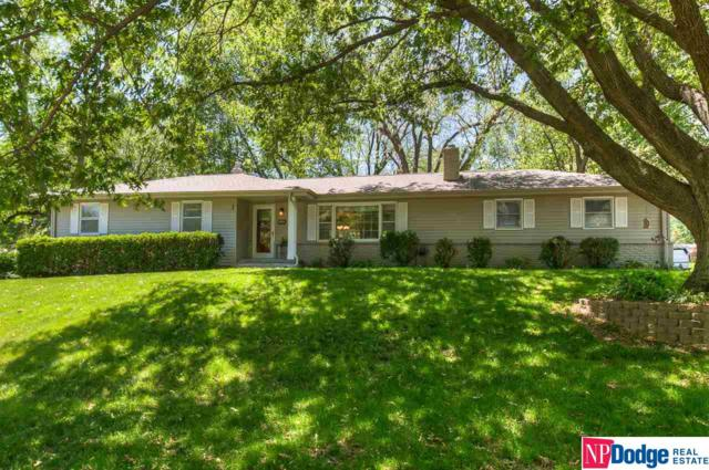 1604 Crawford Road, Omaha, NE 68144 (MLS #21912440) :: Complete Real Estate Group