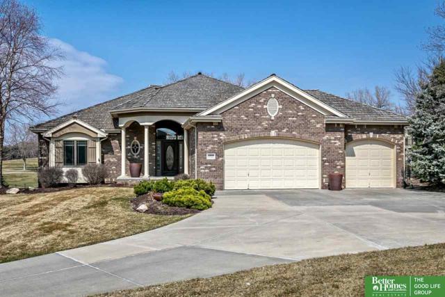 4806 N 193rd Avenue Circle, Omaha, NE 68022 (MLS #21912449) :: Omaha's Elite Real Estate Group