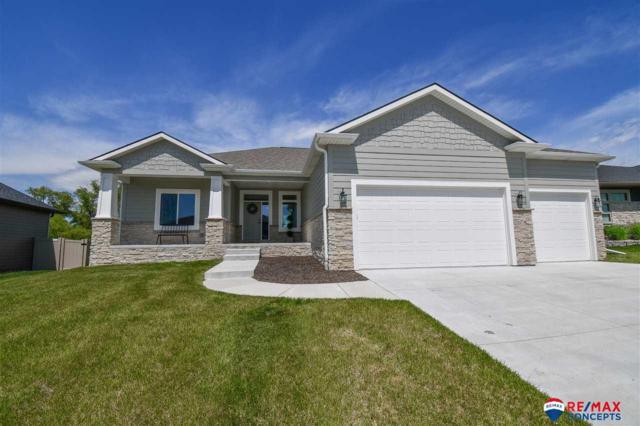 9420 Fairbanks Drive, Lincoln, NE 68516 (MLS #21912469) :: Omaha's Elite Real Estate Group
