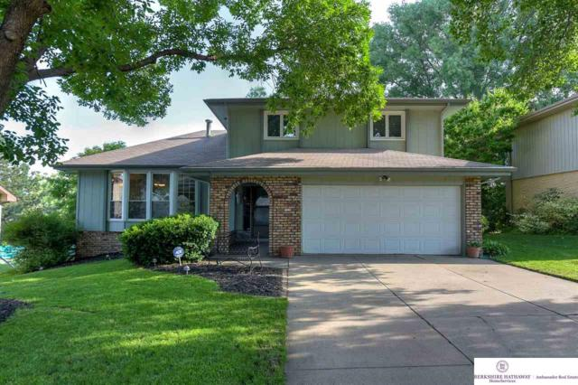 11036 Sahler Street, Omaha, NE 68164 (MLS #21912484) :: Complete Real Estate Group