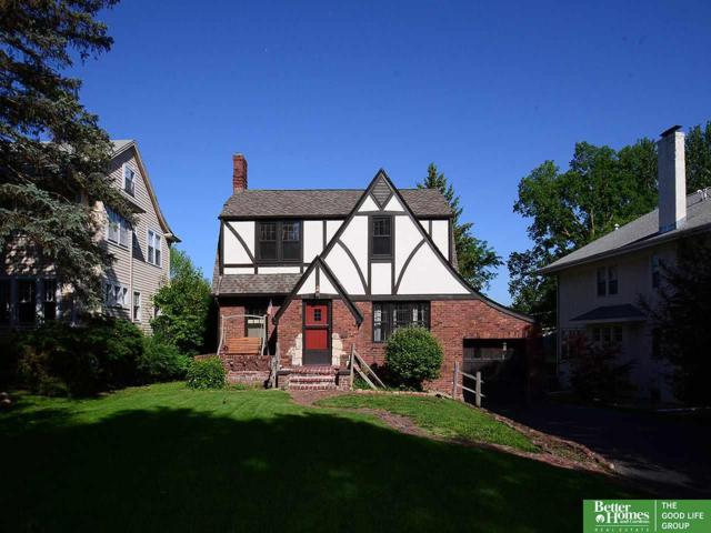 602 S 57th Street, Omaha, NE 68106 (MLS #21912498) :: Complete Real Estate Group