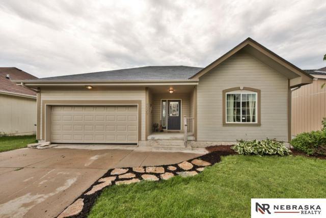 8529 King Street, Omaha, NE 68122 (MLS #21912505) :: Omaha's Elite Real Estate Group