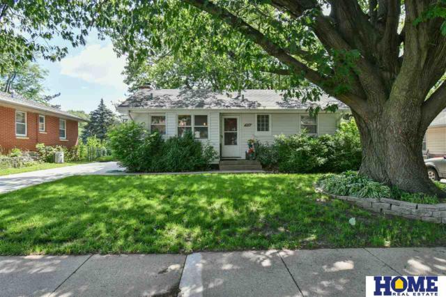 1920 N 59th Street, Lincoln, NE 68505 (MLS #21912512) :: Nebraska Home Sales
