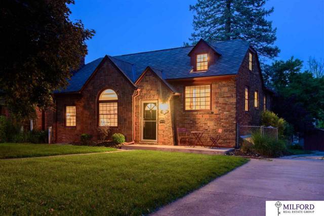 2035 N 54 Street, Omaha, NE 68104 (MLS #21912514) :: Omaha's Elite Real Estate Group