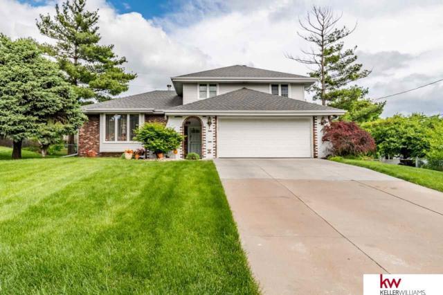 4911 N 105 Street, Omaha, NE 68134 (MLS #21912528) :: Complete Real Estate Group