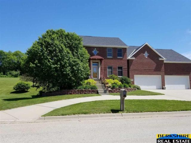 11587 Todd Drive, Blair, NE 68008 (MLS #21912559) :: Omaha's Elite Real Estate Group