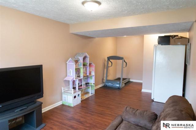 19612 X Street, Omaha, NE 68135 (MLS #21912562) :: Complete Real Estate Group