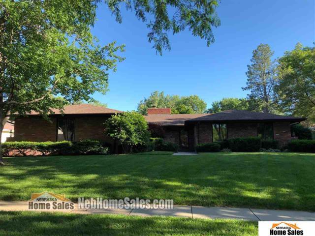 7421 N Hampton Road, Lincoln, NE 68506 (MLS #21912575) :: Nebraska Home Sales