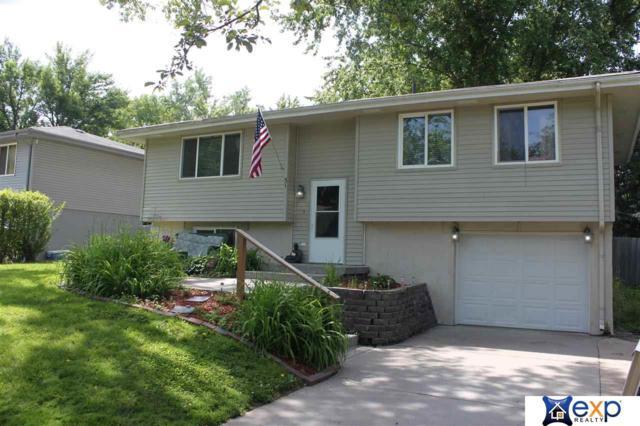 31 Pine Crest Drive, Yutan, NE 68073 (MLS #21912581) :: Omaha's Elite Real Estate Group