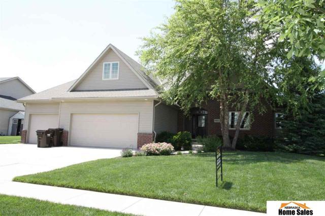 9931 N 151 Street, Waverly, NE 68462 (MLS #21912582) :: Nebraska Home Sales
