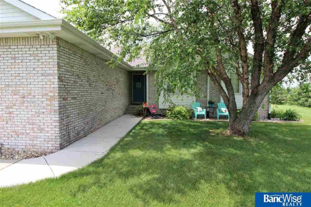 28301 Post Rock Circle, Firth, NE 68358 (MLS #21912588) :: Nebraska Home Sales