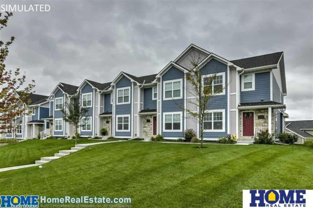 7056 Kentwell Lane, Lincoln, NE 68516 (MLS #21912590) :: Lincoln Select Real Estate Group