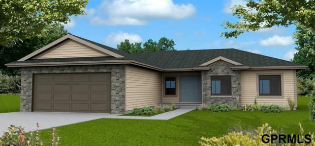 7400 N 49 Street, Lincoln, NE 68514 (MLS #21912602) :: Lincoln Select Real Estate Group