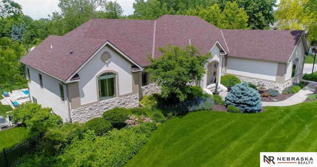 6330 Black Forest Drive, Lincoln, NE 68516 (MLS #21912610) :: Lincoln Select Real Estate Group