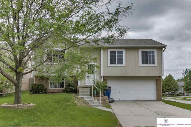 19031 R Street, Omaha, NE 68135 (MLS #21912613) :: Omaha's Elite Real Estate Group