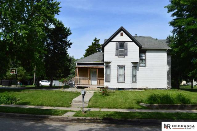 3151 Holdrege Street, Lincoln, NE 68503 (MLS #21912614) :: Lincoln Select Real Estate Group