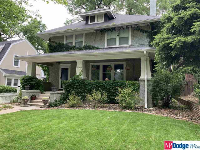 5704 Harney Street, Omaha, NE 68132 (MLS #21912618) :: Omaha Real Estate Group