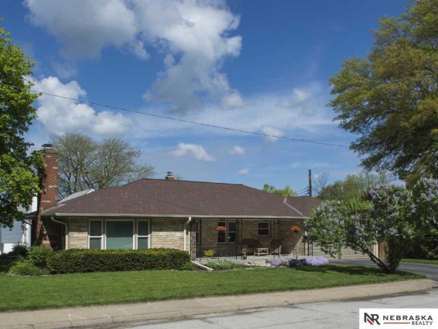 1602 N 54 Street, Omaha, NE 68104 (MLS #21912649) :: Omaha's Elite Real Estate Group